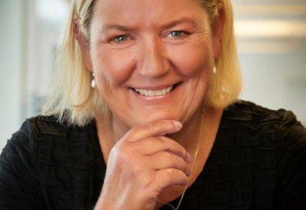 Elisabeth-Ildal-nots-by-heckmann